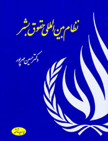 t56e7r68t79876567 220x286 - نظام بین المللی حقوق بشر, حسین مهرپور, اطلاعات