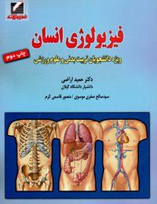 gkbhfgjlkf 220x286 - فیزیولوژی انسان, اراضی, علم حرکت