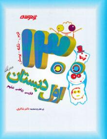 Untitled 3 copy 15 220x286 - 1300 تست اول ابتدایی تیزهوشان دکترشاکری