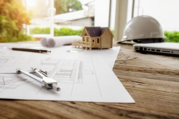 عمران یا معماری